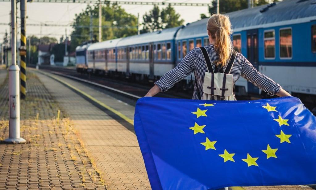 18 bis 20 Jährige EU-Bürger aufgepasst